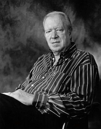 Ramses Shaffy 29 augustus 1933 - 1 december 2009