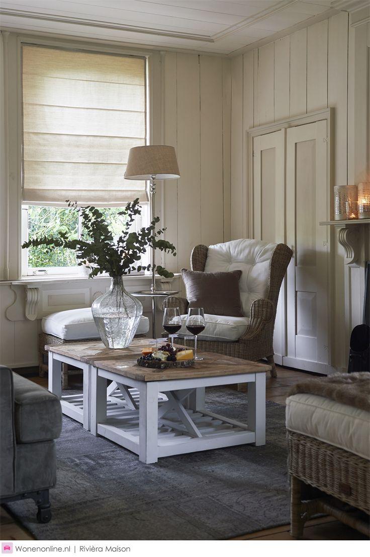 230 besten Rivièra Maison Bilder auf Pinterest | Rattan ...
