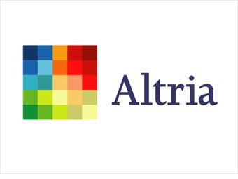 Altria Group, Inc. (previously named Philip Morris Companies Inc.) is one of the world's largest tobacco corporations. It is an American multinational corporation based in Henrico County, Virginia.