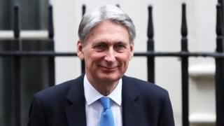 Chancellor Philip Hammond to unveil spring statement -  Chancellor Philip Hammond to unveil spring statement                                                                                                13 March 2018                                                                                 Related Topics  Spring Statement 2018                                    Image copyright                  Reuters                                                      The UK economy is in better…
