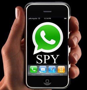 Descargar WhatsApp SPY da la posibilidad del Control de llamadas, y es que con estas características únicas de estas 2 aplicaciones WhatsApp SPY Stealthgenie y mSpy, podrá escuchar todas las llamadas realizadas o recibidas en el dispositivo móvil en el cual deseas intervenir, además usted recibirá un SMS cuando se hace una llamada y se puede llamar al dispositivo supervisado para escuchar en la http://www.descargarwhatsapp.org.es/p/descargar-whatsapp-spy.html