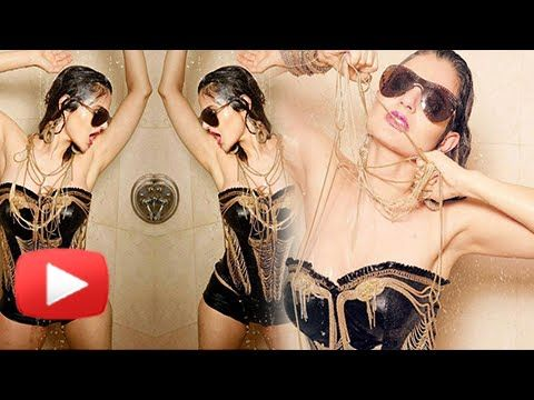 Amisha Patel Shower Video, Bollywood News, Bollywood Latest Updates, Latest Bollywood, Bollywood Gossip, Celebrities, Latest Bollywood news