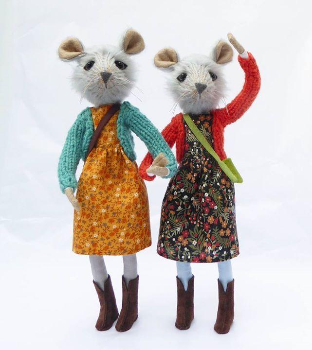 Emma Cocker *Emma Cocker - Textile Art