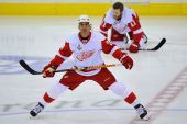 Chris Chelios defined by determination