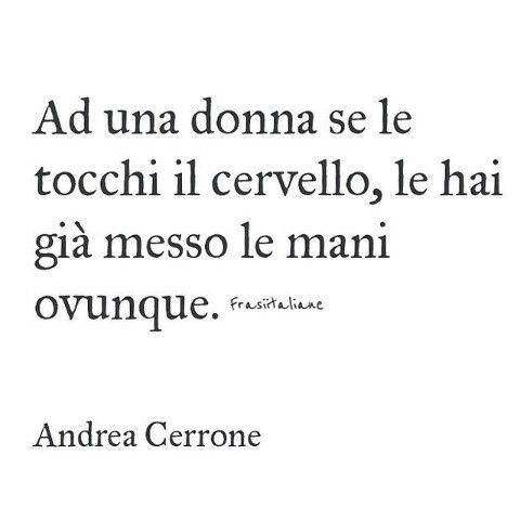 Andrea Cerrone