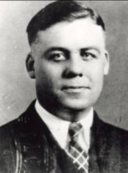 "On November 27, 1934, Special Agent/Inspector Samuel P. Cowley was killed while trying to capture Lester ""Baby Face Nelson"" Gillis."