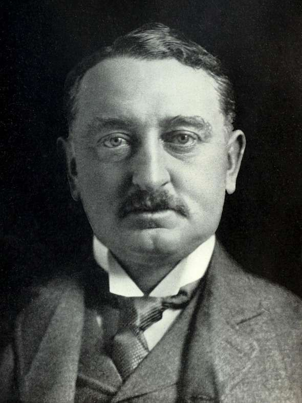 Cecil John Rhodes: 15 Facts You May Not Know. Digging deeper into who this man was, and how he contributed to South Africa's history.