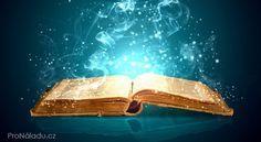 Jak pomoci Vesmíru, aby uslyšel naše přání - Blog-články - Anjelská pomoc