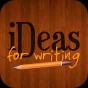 Idees per escriure. Disparador creatiu