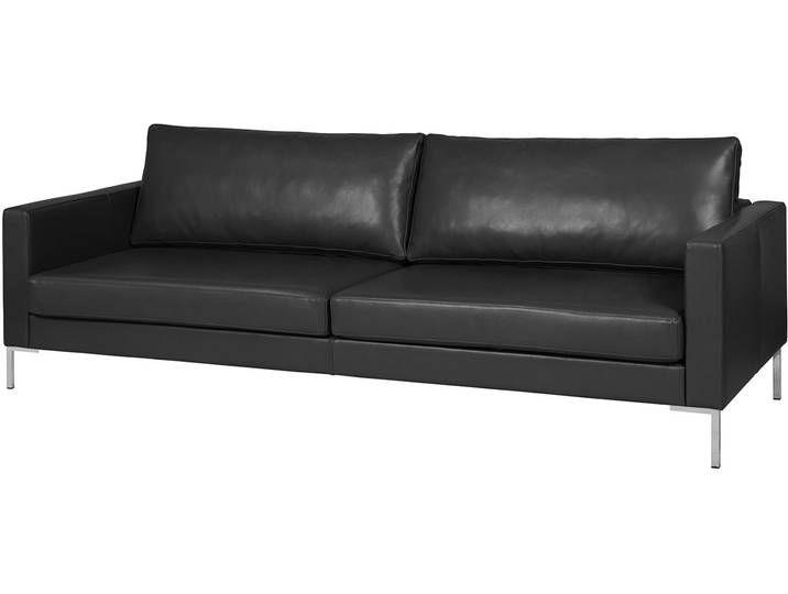 Sofa Portobello Iv 3 Sitzer Sofa Love Seat Couch