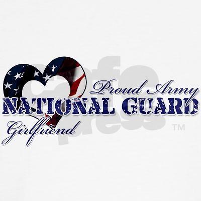 national guard girlfriend - Google Search