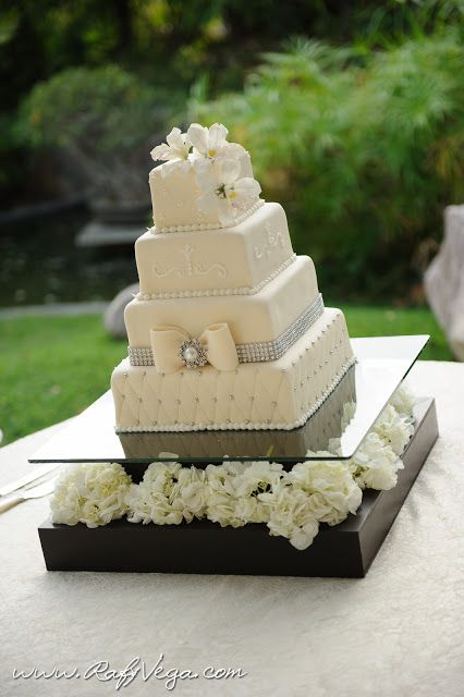 wedding cakes ponce puerto rico 9 best images about pasteles de boda on lace 25292