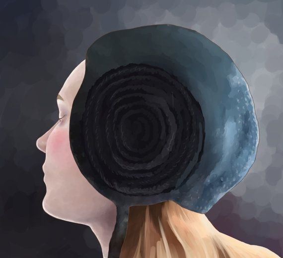 "download digitale digital art ""cappello di lana fatto a maglia da sua mamma"" JPEG 6533 x 5977 pixel 1.26 MB"