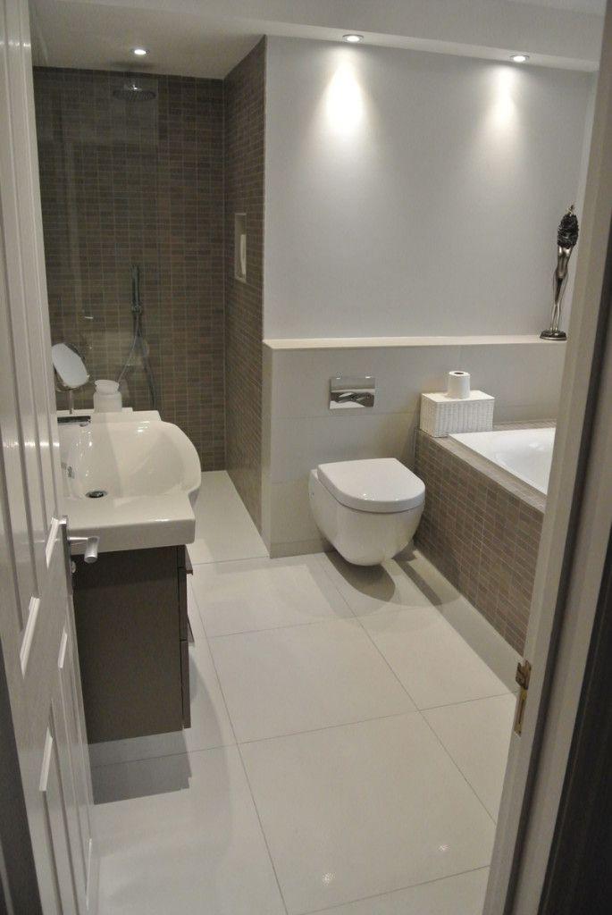 Ealing Villeroy and Boch Bathrooms | Hawk Interiors