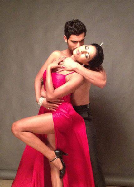 Salsa Kraków #salsa #dance #taniec http://www.VivaSalsa.pl