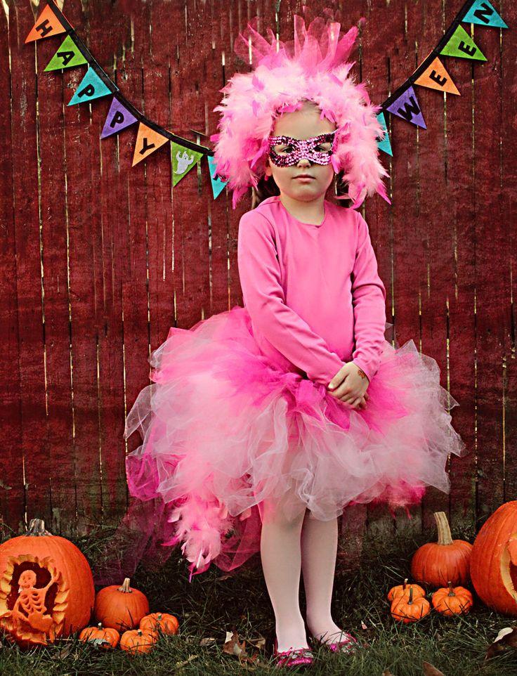 Baby Costumes Halloween