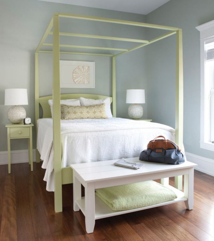 American Mattress And Furniture Maine: 1000+ Images About Coastal Bedroom Decor Ideas On