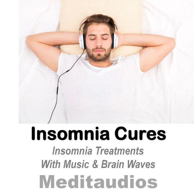 Treat Insomnia With Music (Hypnotic Music & 6hz Theta Waves)  #ListenNow in #AppleMusic: Treat Insomnia With Music (Hypnotic Music & 6hz Theta Waves) Meditaudios in iTunes-Track Treat Insomnia With Music (Hypnotic Music & 6hz Theta Waves) #iTunes #AppleMusic  https://itunes.apple.com/us/album/treat-insomnia-music-hypnotic/id1066538590?i=1066538801