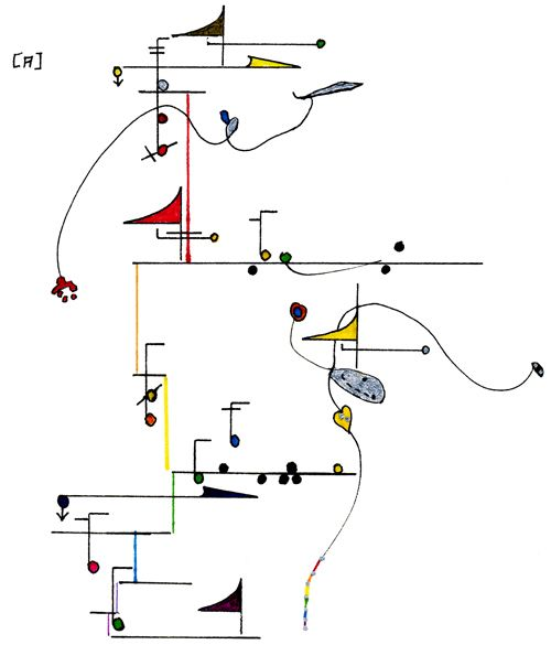 15 best Graphic notation images on Pinterest