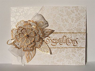 409 best cards wedding love images on pinterest greeting cards for