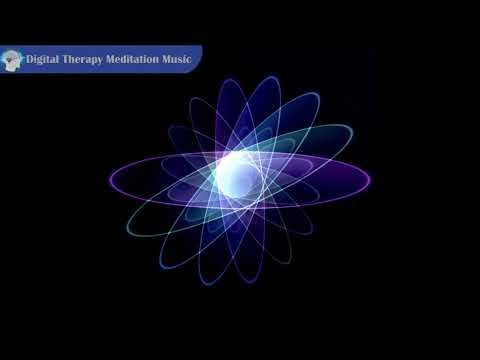 Nerve & Cell Regeneration Sound Therapy - Peripheral Neuropathy Treatment Binaural Beats Meditation - (More info on: https://1-W-W.COM/meditation/nerve-cell-regeneration-sound-therapy-peripheral-neuropathy-treatment-binaural-beats-meditation/)