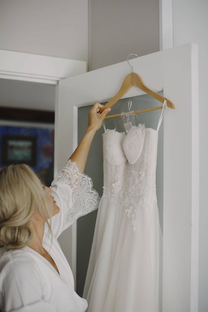 Best Wedding Dress Preservation Ideas On Pinterest Wedding