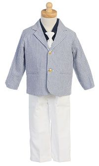 Boys First Holy Communion Suits - Flower Girl Dress For Less