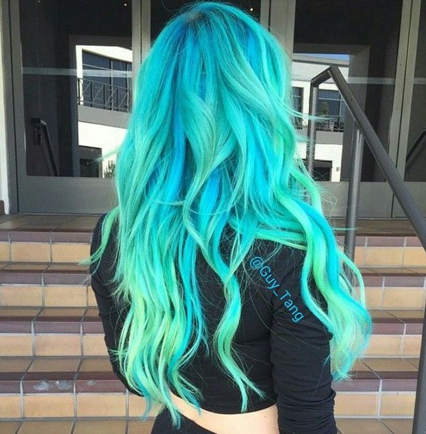 25 Best Ideas About Teal Green Color On Pinterest: Best 25+ Blue Bob Ideas Only On Pinterest