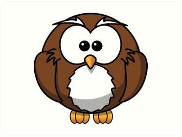 Image result for owl cartoon images free