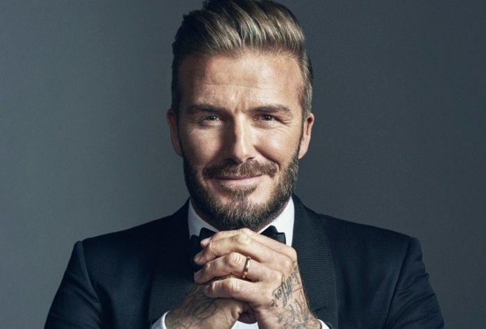 Confira algumas pensamentos de estilistas atores e celebridades que vão te fazer um homem melhor  continue lendo em 7 Frases de homens famosos para você ter mais estilo