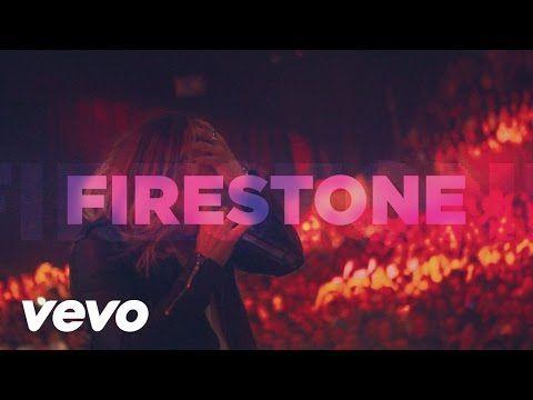 Kygo - Firestone (Lyric Video) ft. Conrad Sewell - YouTube {...porque o dia fica MUITO MELHOR com música...!!! }
