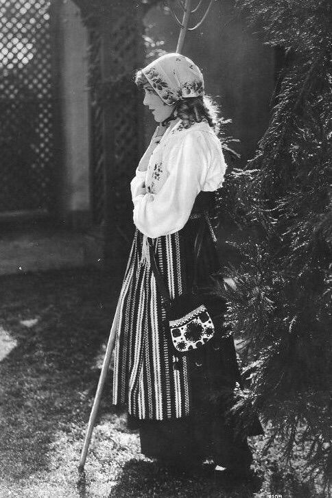 219 Best Images About Mary Pickford Born 1892 On Pinterest Tes Silent Film Stars And Hollywood