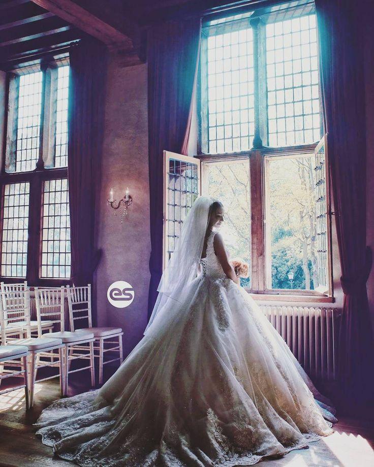 Ferit & Büşra�� ©Copyright by esmedia  Booking:  www.facebook.com/Esmediafotovideo #wedding#weddinglife#damat#gelin#gelinlik#evlenesimgeldi #dugunhikayesi #weddingday #photooftheday #fotografheryerde #weddingphotography #weddingdress #gelinçiçeği #love #smile  #dugunfotografcisi #gelinoluyorum #düğünfotoğrafı #photooftheday #hijab#photoshoot #photooftheday #esmedia #bruiloft #couplegoals #beautiful #couple #women #flowers #gelinsaçı #dress #rose…