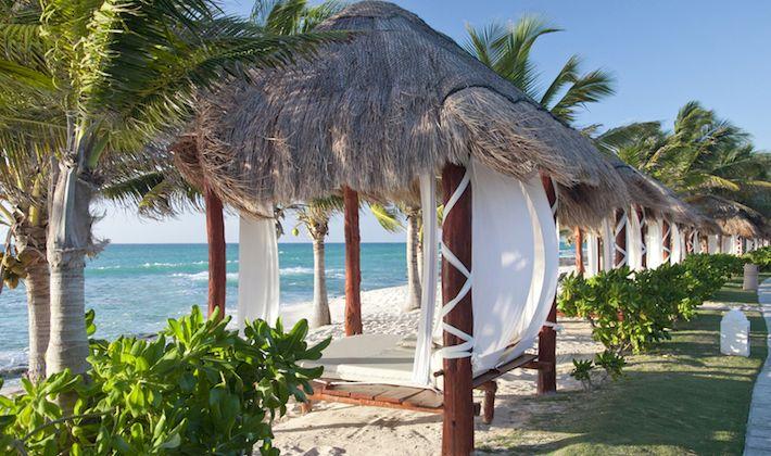 Gewinnspiel: Traumreise nach Mexiko gewinnen! | http://www.breitengrad53.de/gewinnspiel-traumreise-nach-mexiko-gewinnen/