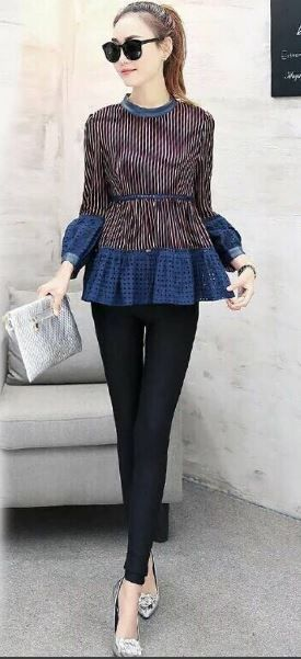 Best 25+ Teenage Girl Outfits Ideas On Pinterest