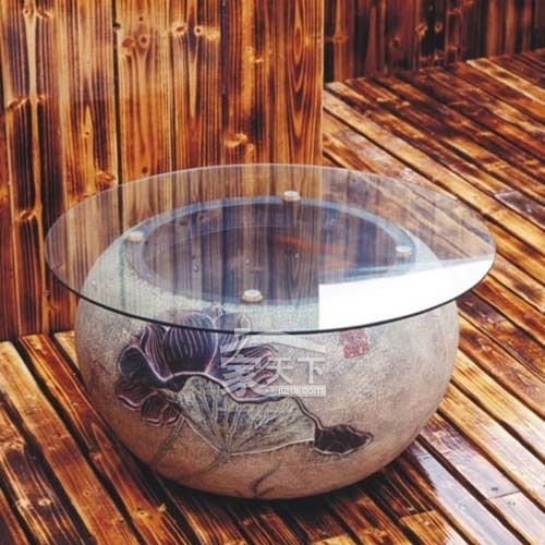 Black Coffee Table Fish Tank: 1000+ Ideas About Fish Tank Coffee Table On Pinterest