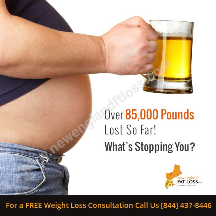 Ageless medical weight loss london ky blog and