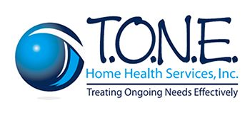 Elder Care and senior home care services provided by T.O.N.E. Home Health Services in Michigan. We are one of the leading senior home care agencies in Detroit.