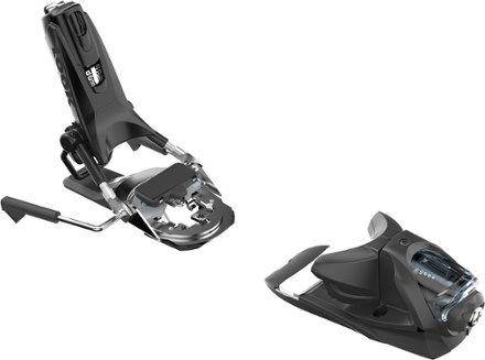 Look Pivot 12 Dual WTR B115 Ski Bindings