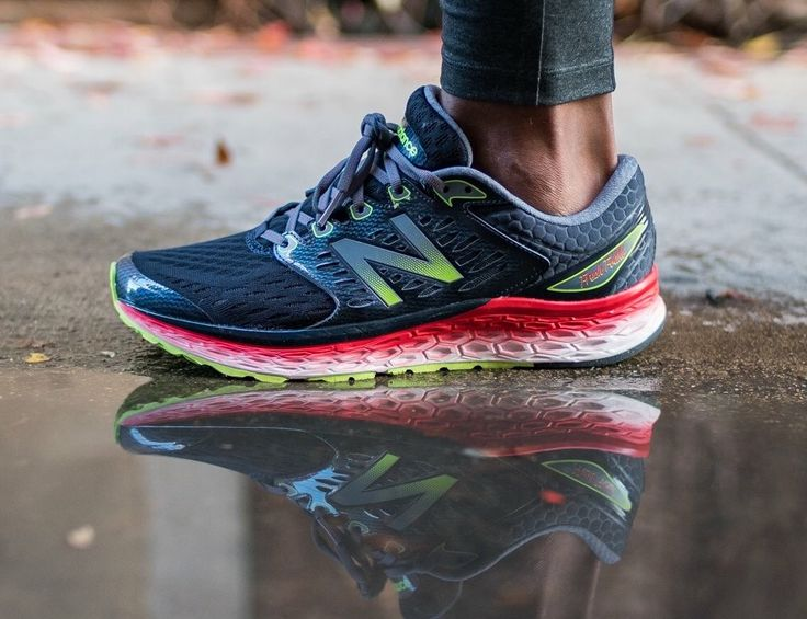 new balance shoes 1080 fresh foam