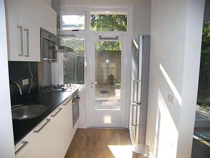 Huis te huur: Pieter van den Zandestraat 2513TM 's-Gravenhage [JAAP.NL]
