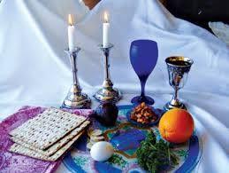 Η ΑΠΟΚΑΛΥΨΗ ΤΟΥ ΕΝΑΤΟΥ ΚΥΜΑΤΟΣ: Τροφές που Αυξάνουν την Πνευματική Ανάπτυξη