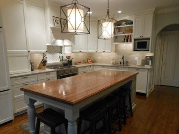 14 best images about ideas for the house on pinterest for 4 seat kitchen island