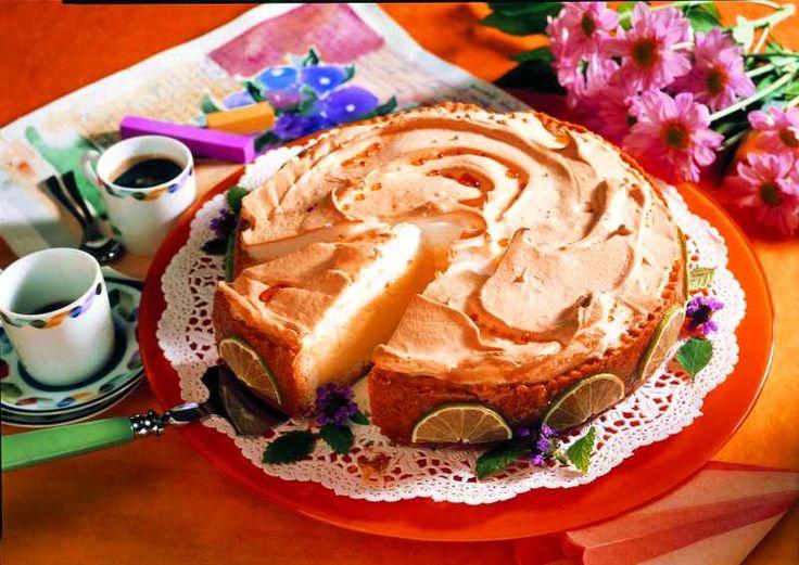 Piegowaty tort http://www.vog.pl/pdf/23.Piegowaty_tort.pdf #przepis #tort #pycha #delicious #food #good #recipe #foodporn #omnomnom #yummi #cake #tasty #photooftheday #pickoftheday