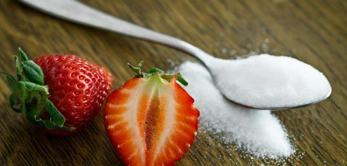 Když váš normální krevní cukr není normální – část 4. Důležité body, které jste se dozvěděli v sérii článků o diabetu, plus ideální hodnoty pro prevenci různých onemocnění.