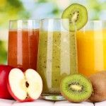 9 Healthy Juices to Try
