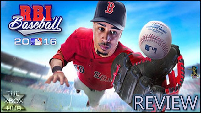 R.B.I. Baseball started its life as a game series back in the 1980s on the NES, spawning multiple sequels in the years that followed. After getting a long awaited reboot in 2014, it officially kick-started the next generation of R.B.I games developed, and published, by MLB.com. The latest offering in the series has arrived in the form of R.B.I. Baseball 16, but can it deliver an enjoyable experience to gamers and baseball fans alike?
