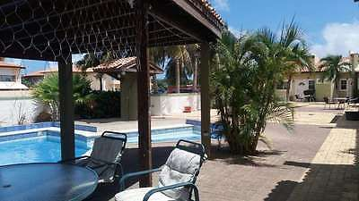 real estate properties for sale :Home for sale in Aruba Caribbean Sea, 3 bedrooms, 2 bathrooms, furnished