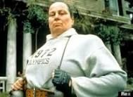 mrs trunchbull - Google Search