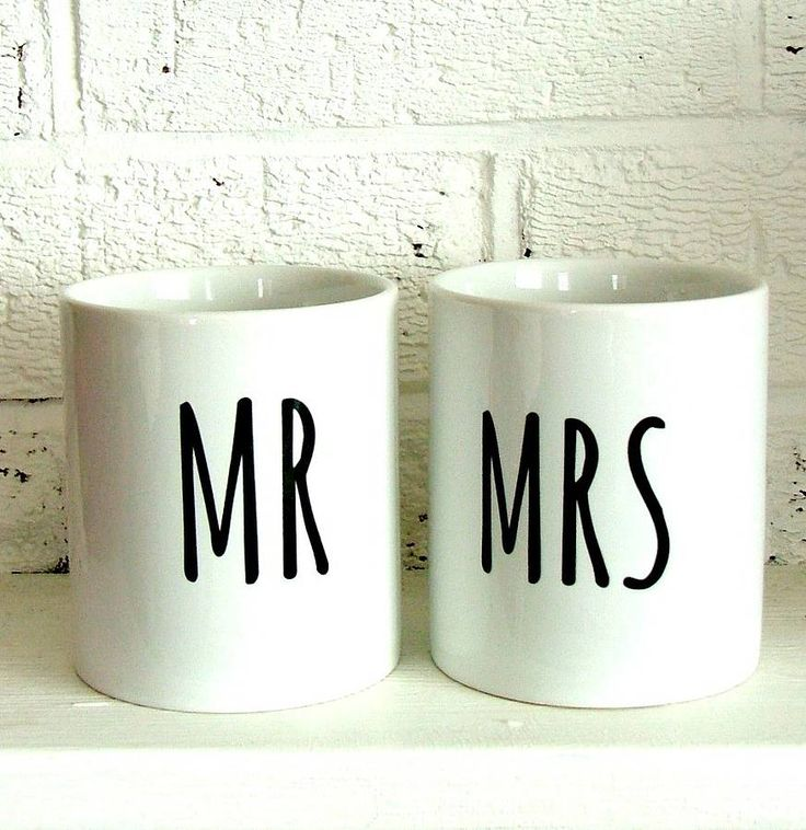 Wedding Gift For Second Marriage: 107 Best Images About Second Wedding Gift Ideas On